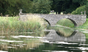 places to fish: Buckinghamshire