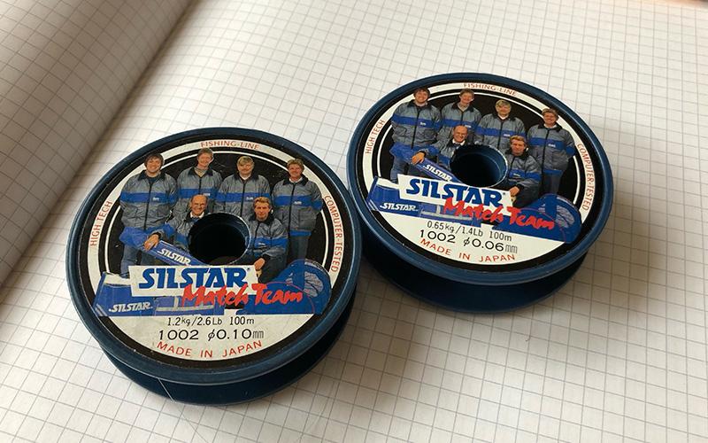 Silstar Match Team line
