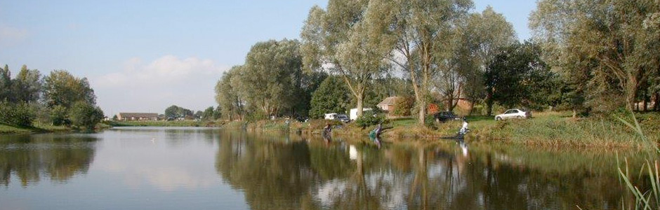 Tyram Fisheries